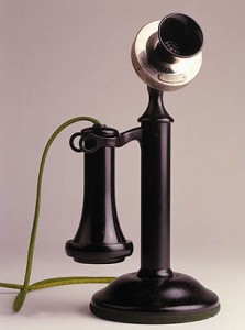 Telephone Dream Counselling